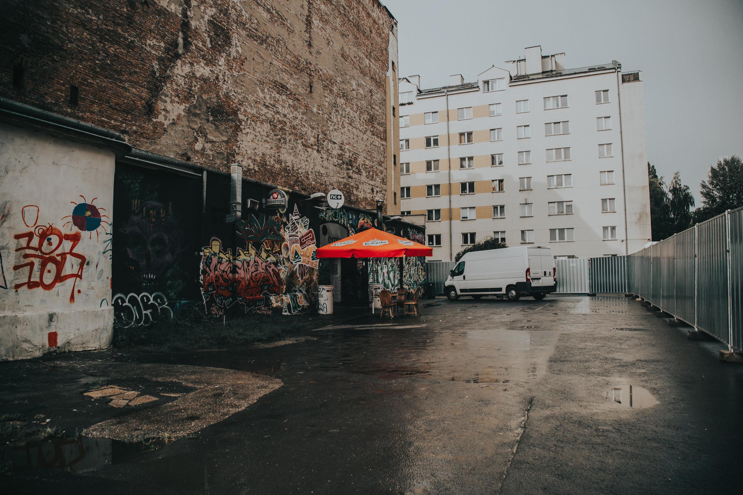 img_7884-edit